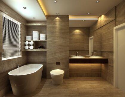 Bathroom renovation, Kitchen renovation, Supplies Sydney | Other ...
