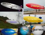 Acme Advertising Supplies