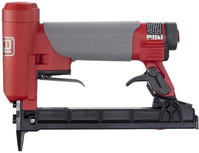 Senco 6s0011n Xtremepro 22-gauge 12 In. Crown 12 In. Fine Wire Stapler
