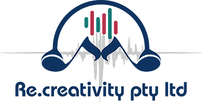RE.Creativity PTY LTD