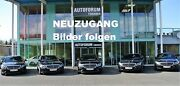 Mercedes-Benz C 250 (BlueTEC) d 4Matic T 7G-TRONIC*LED*COMAND*