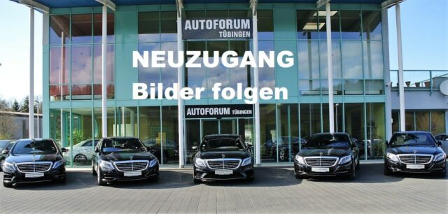 Mercedes-Benz S 560 4MATIC *PANORAMA*BURMESTER*KEYGO*