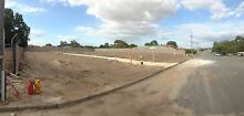 Subdivision Clearing Drainage Retaining Fencing West Perth Perth City Preview
