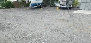 Jetski, Boat, Caravan Parking & Furniture Storage In Oxley Oxley Brisbane South West Preview