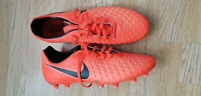 Mens nike football boots size 11