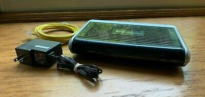 ActionTec C1000A modem, free fast shipping