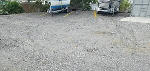 Boat, trailer, caravan parking & storage in Oxley Brisbane, 4075 Oxley Brisbane South West Preview