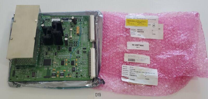 *PREOWNED* Perkin Elmer W1007464 Assy Vacuum Gas Ctrl + AFT PS For DRC +Warranty