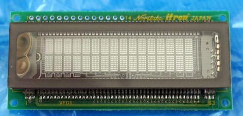 1-CU16025ECPB-U5J  16X2 5MM CHAR    **HARD to FIND**