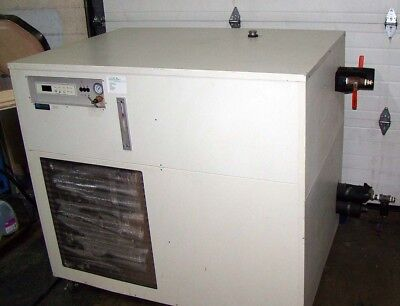 FTS Cooler Data Center Cooler Air Conditioner Unit Central Cold Air Data Room