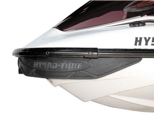 "HYDRO-TURF SPLASH GUARD 60"" MOLDED HIGH D ENSITY EVA FOAM TS03 PWC Honda"