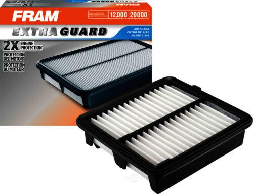 samvidambu.com Motors Filters FRAM CA10650 Extra Guard Rigid ...
