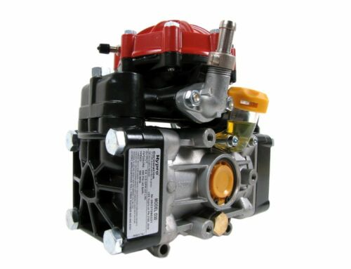 Hypro 9910-D30 Diaphragm Pump - VIP NEXT DAY DELIVERY