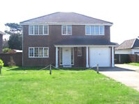 4 bedroom house in Madeira Road, New Romney