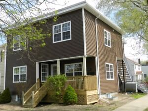 We have just the 1 Bedroom for you in  Central Halifax