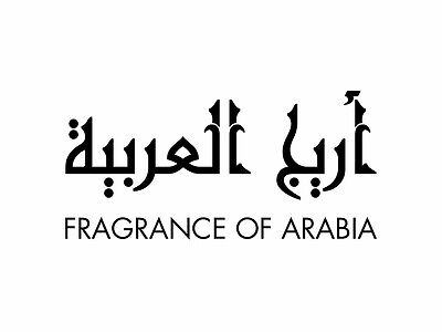 Fragrance of Arabia 2015