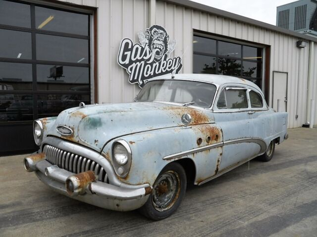 Image 1 of Buick: Other Special…