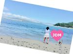 JDM_TACKLE_HEAVEN