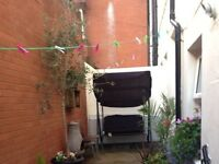 Brighton Property exchange. Two bedroom flat for your 2 Bed in Brighton/Hove/London