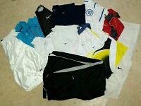 Bundle Nike men clothes XL 12 items excellent condition