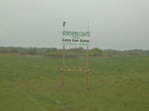 Commercial/Industrial Lots for sale: Start your Business sale..