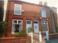 Superb Two Bedroom Semi Detached For Rent Edgeley, Stockport