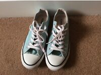 Converse All Star (second hand)