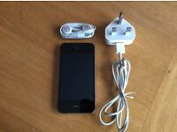 IPhone 4S, 16Gb, Very Good Condition, Tesco (O2)