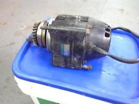 Suzuki Gsxr 1100 750 parts