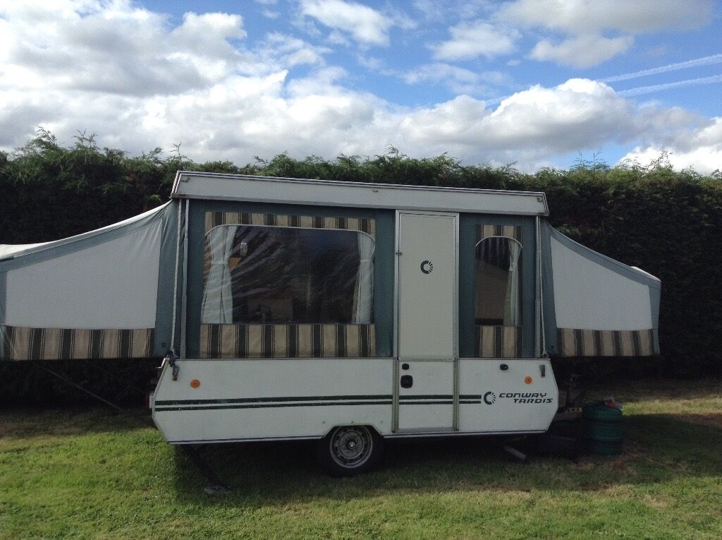 Hard Awnings For Trailers 28 Images Hard Awnings For