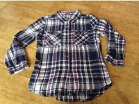 Girls clothing bundle age range 10-11yrs
