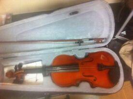 Violin for sale (New)