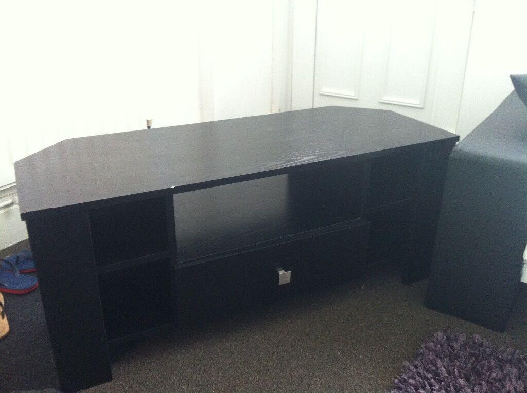 TV unit cheapnew in Stoke on Trent Staffordshire Gumtree : 86 from www.gumtree.com size 1024 x 765 jpeg 75kB