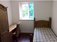 Available now- modern single room- Liverpool 3 Devon Street- All bills included - VIEW NOW!