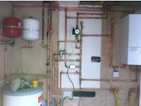 FULLY QUALIFIED GAS & HEATING ENGINEER, FREE QUOTATION, UPFRONT PRICING & NO HIDDEN CHARGES