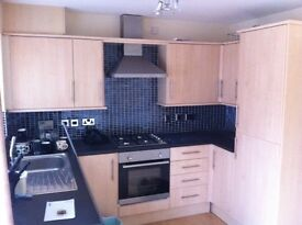 2 Bed House for Rent,