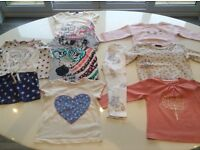 Children's Clothes Bundle - Age 2-3 Years - Very Good Condition