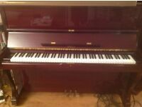 Royale piano for sale