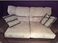 Sofa bed for sale (G76)