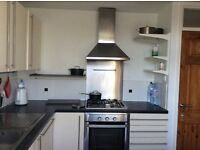 **3 min from tube! LARGE room CENTRAL LOCATION!**FULL TIME EMPLOYED only. LONG RENT.