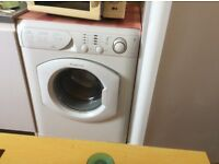 Sale for relocation washing machine excellent condition