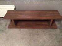 Next livingroom furniture.