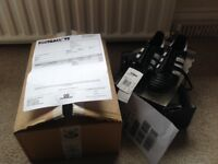 Adidas World Cup football boots - brand New