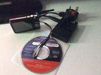 Casio EX-Z90 Digital Camera for Sale