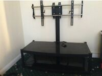 Tv stand or tv unit