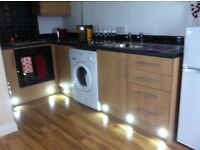 1 bed apartment for rent. Top of ormesby bank