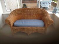 Sunroom/conservatory furniture
