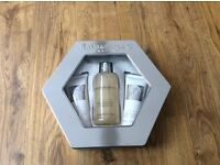 Baylis & Harding gift set - brand new, excellent condition!