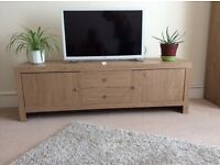 For Sale 2 x bookcases and 1 x Tv video unit
