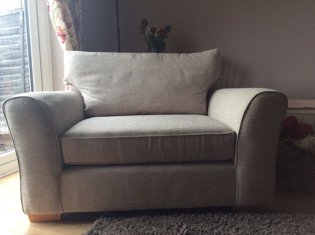 Snuggle Sofa Corner Sofas Ireland Online Couches Thesofa